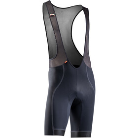 Northwave Extreme 4 Bib Shorts Men black/grey